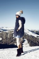 Beanies Winter Outfits Casual Winter Wearing 9