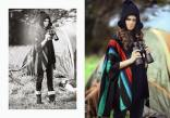 Boys-Girls Winter Casual Wear Urban Studio Collection 6