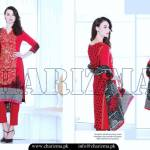 Charizma Vol-3 Winter Collection 2015-16 3