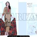 Charizma Vol-3 Winter Collection 2015-16 9