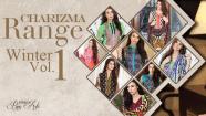 Charizma Winter Range Vol-1By Riaz Arts 2015-16