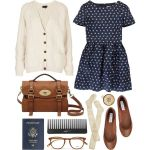 Cold Season Women Polyvore Ideas To Look For This Season 2