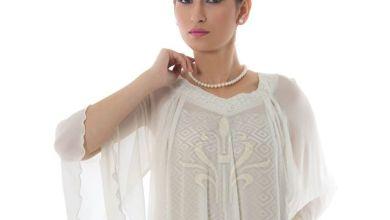 Pret Party Wear Traditional Dresses Khadija Karim Collection 2016