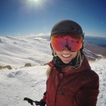 Ski Dressing Ideas Girls Should Adopt