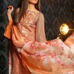Sobia Nazir Silk Collection 2016 Pret Dresses 5