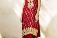Tena Durrani Pret Collection 2016