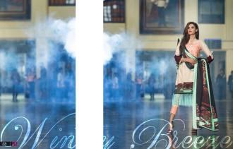 Wintry Breeze Collection 2016 Al-Zohaib Textiles 39