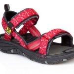 Casual Spring Women Footwear Sandals Designs 2016
