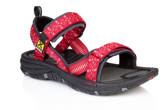 Casual Spring Women Footwear Sandals Designs 2016