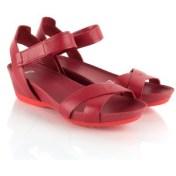 Casual Spring Women Footwear Sandals Designs 2016 8
