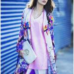 Fancy Spring Traditional Outerwear Ayesha Ibrahim 2016 2