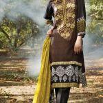 Marina fabric shalwar suits