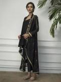 Misha Lakhani Summer Evening Wear Collection 2016 4