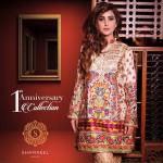 Shameel Ansari Spring Luxury Collection 2016 3
