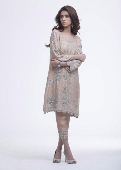 Spring Formal Traditional Wear Ayesha Somaya Collection 2016 12