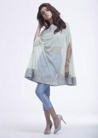 Spring Formal Traditional Wear Ayesha Somaya Collection 2016 4