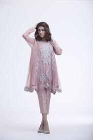 Spring Formal Traditional Wear Ayesha Somaya Collection 2016 8