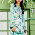 Spring Summer Stitched Tunics Collection Threadz 2016 6