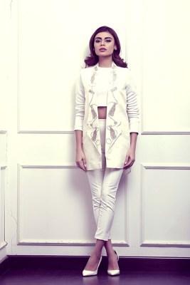 Umaima Mustafa Formal Wear Collection 2016 5