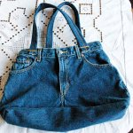 Custom Handbag Ideas That You Can Make By Yourself 12
