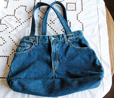 Custom Handbag Ideas That You Can Make By Yourself 12