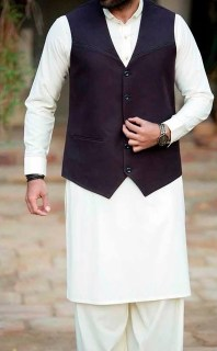 Junaid Jamshed Men's Summer Kurta Collection 2016 2