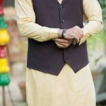 Junaid Jamshed Men's Summer Kurta Collection 2016