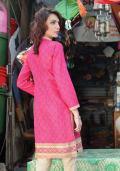 Khaadi Spring Season Two Piece Casual Wear 2016 5