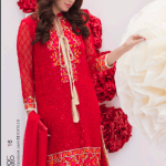 Maira Ahsan Valentines Day Pret Collection ZS Textiles 2016 5