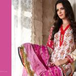 Monsoon Printed Summer Lawn Collection Al-Zohaib 2016 33
