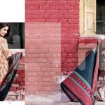 Nishat Linen Vibrant Impulses Summer Lawn 2016 3