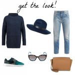 Polyvore Outfits