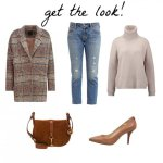 Polyvore Outfits You Need To See For This Season  8