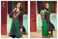 Resham Ghar Ready To Wear Summer Kurtis