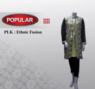 Spring casual wear popular collection