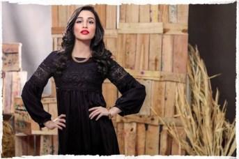West Cost Collection Alkaram Studio Stylish Dresses 2016 3