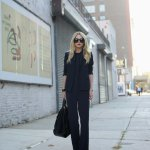Women Suits Spring Outfits That You Should Look At  5