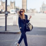 Women Suits Spring Outfits That You Should Look At  8