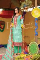 Classic Crinkle Lawn Casual Shalwar kameez Dresses 2016 2