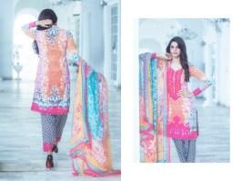 Crimson Lawn Dresses Farah Talib Aziz Collection 2016 6