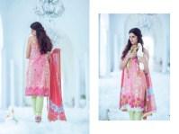 Crimson Lawn Dresses Farah Talib Aziz Collection 2016 7
