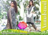 Embroidered Summer Lawn Dresses By Amna Ismail 2016 14