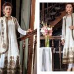 Royal Chiffon Wijdan Collection By Salam Textiles 2016 13