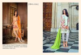 Sobia Nazir Luxury Lawn Collection SS 2016 13