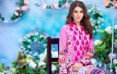 Ayesha Chottani Summer Party Wear Shalwar Kameez 2016