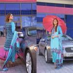 Jubilee Lawn Summer Shalwar Kameez Vol-2 2016 26