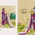 Jubilee Lawn Summer Shalwar Kameez Vol-2 2016 28