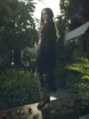 Layla Chatoor Summer Resort Collection 2016 13
