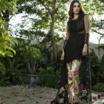 Layla Chatoor Summer Resort Collection 2016 3