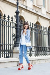 Ripped Jeans For Women Ultimate Summer Clothing 2